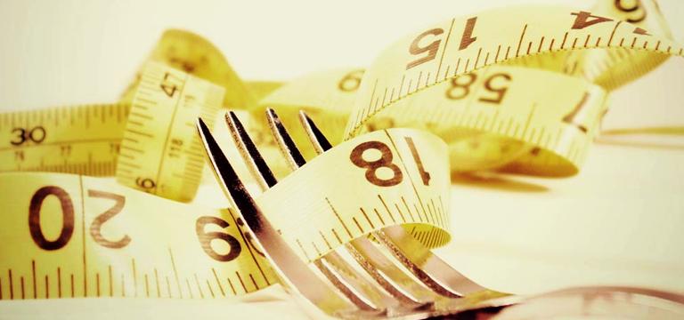 contar-calorias