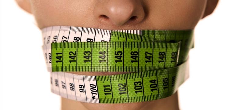 dieta-restritiva