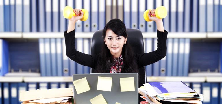 exercicios-de-ginastica-para-o-escritorio