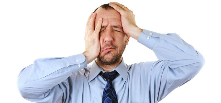 excesso-estress