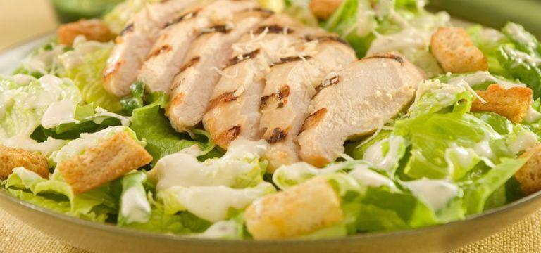 salada-caesar
