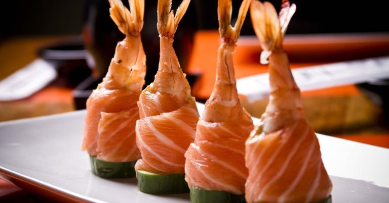 sashimi-saudavel