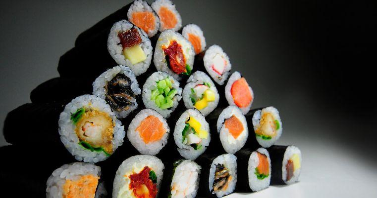 sushi-engorda