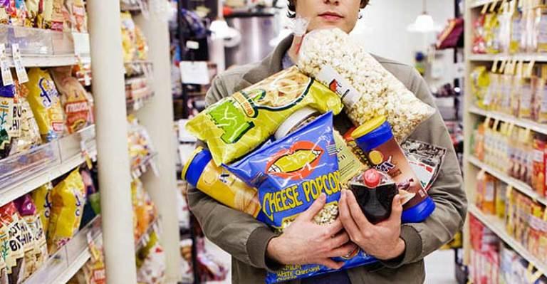 compras-com-fome