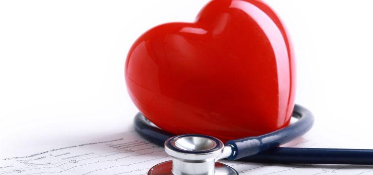 doencas-cardiacas