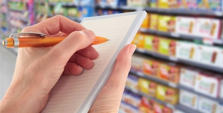 lista-de-compras-light