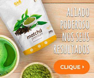 matcha-q48-superfoods