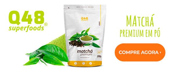matcha-em-po-q48-superfoods
