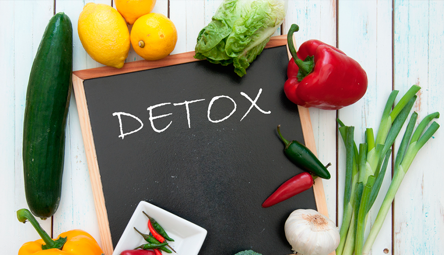 dieta-detox-funciona?