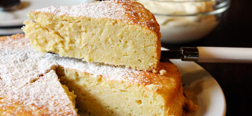 receita-de-sobremesa-torta