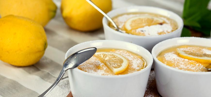 sobremesas-light-creme-limao