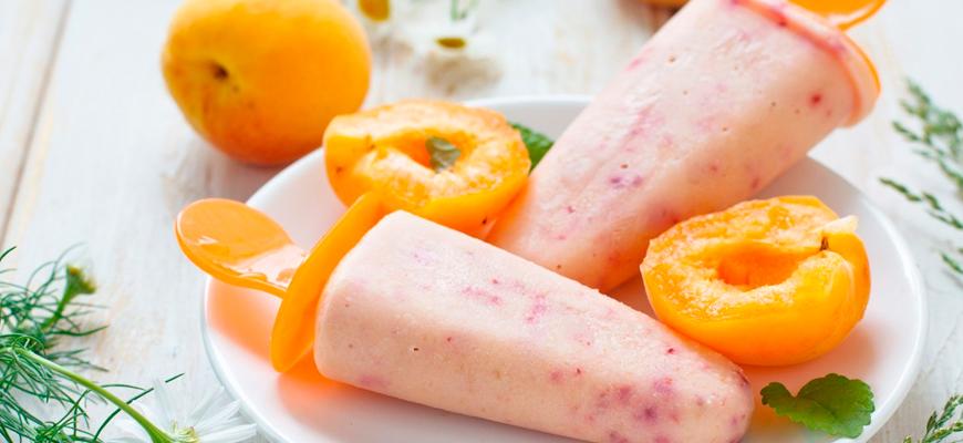 sobremesas-light-picole