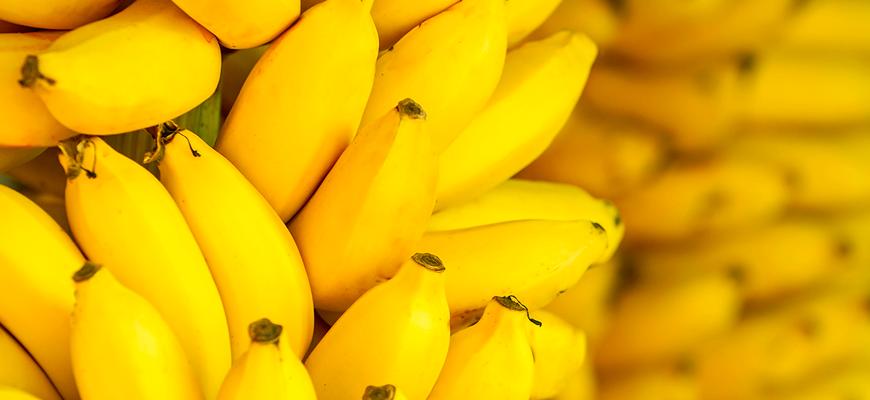 retencao-de-liquido-banana