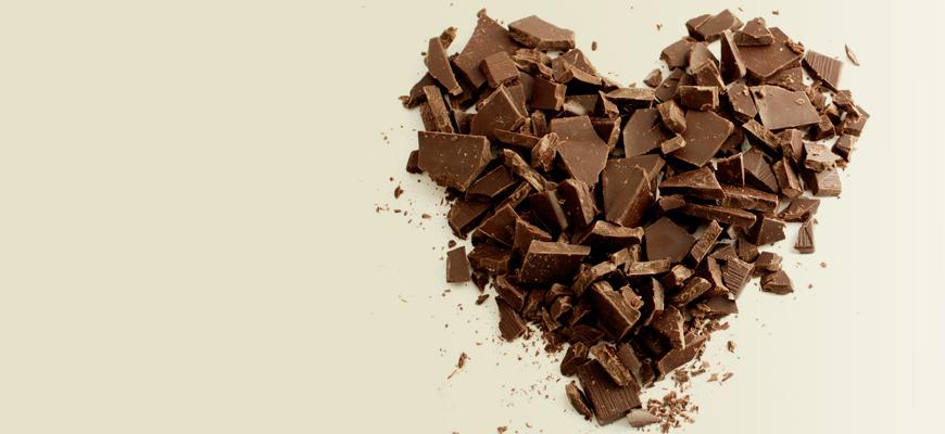 retencao-de-liquido-chocolate