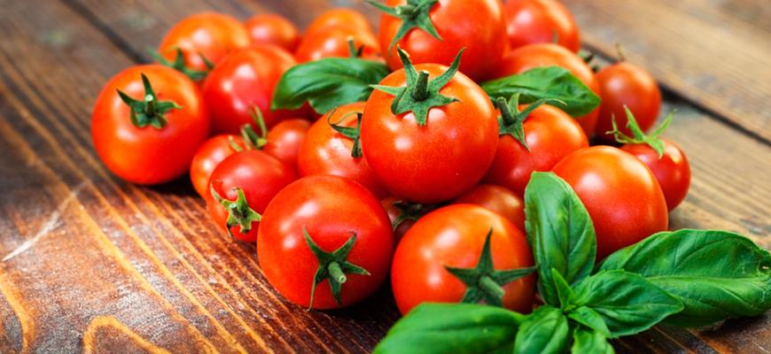retencao-de-liquido-tomate