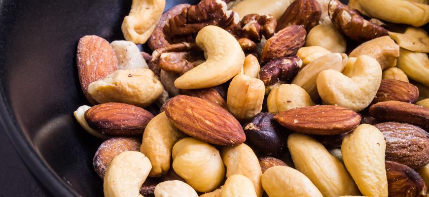 amendoas-alimentos-saudaveis