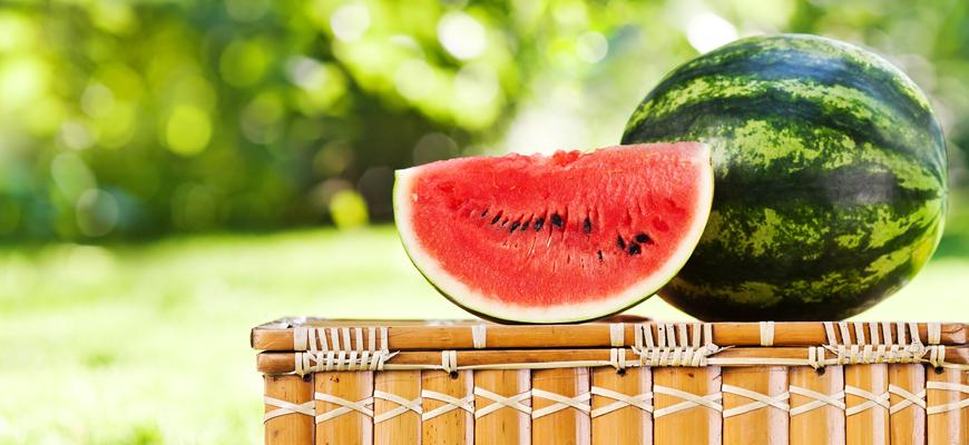 melancia-alimentos-saudaveis