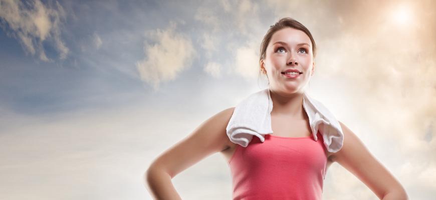 exercicio em casa conforto