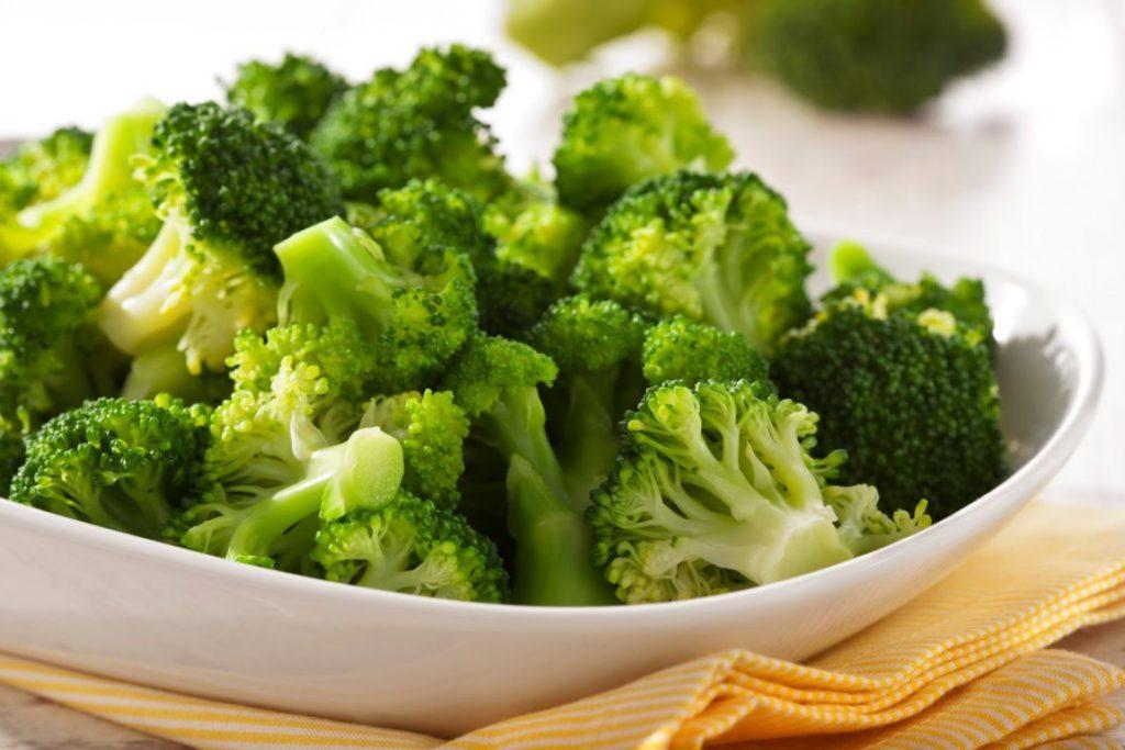 10-super-beneficios-do-brocolis-para-a-saude-2