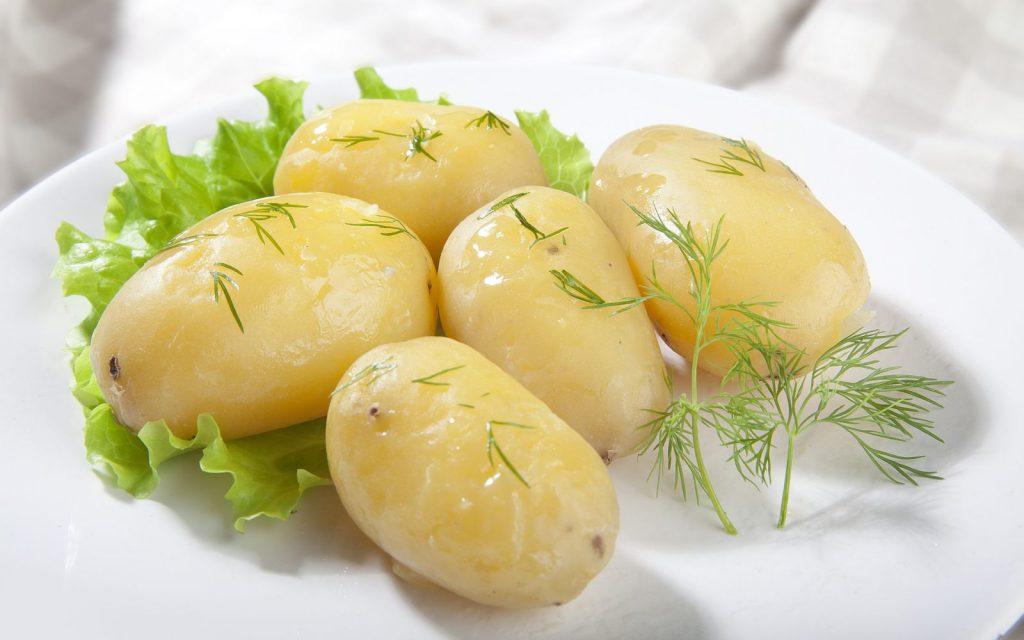 batatas-fervidas